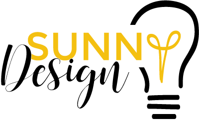 SUNNY Design and Lights